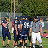 091007CanbyFootball006
