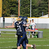 091007CanbyFootball004