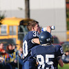091007CanbyFootball003