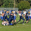 091007CanbyFootball017