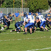 091007CanbyFootball015
