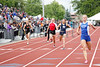 EHS Track 201239