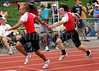 EHS Track 201224
