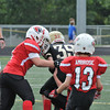111008_SYF_34Red_vs_Lincoln_005
