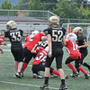 111008_SYF_34Red_vs_Lincoln_017