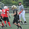 111008_SYF_34Red_vs_Lincoln_018