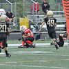 111008_SYF_34Red_vs_Lincoln_019