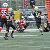 111008_SYF_34Red_vs_Lincoln_020
