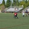 110910_34_Red_vs_Westview019
