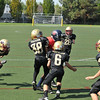 110910_34_Red_vs_Westview013