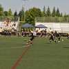 110910_34_Red_vs_Westview003