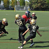 110910_34_Red_vs_Westview012