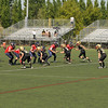 110910_34_Red_vs_Westview005