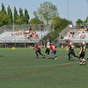 110910_34_Red_vs_Westview017