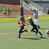 110910_34_Red_vs_Westview011