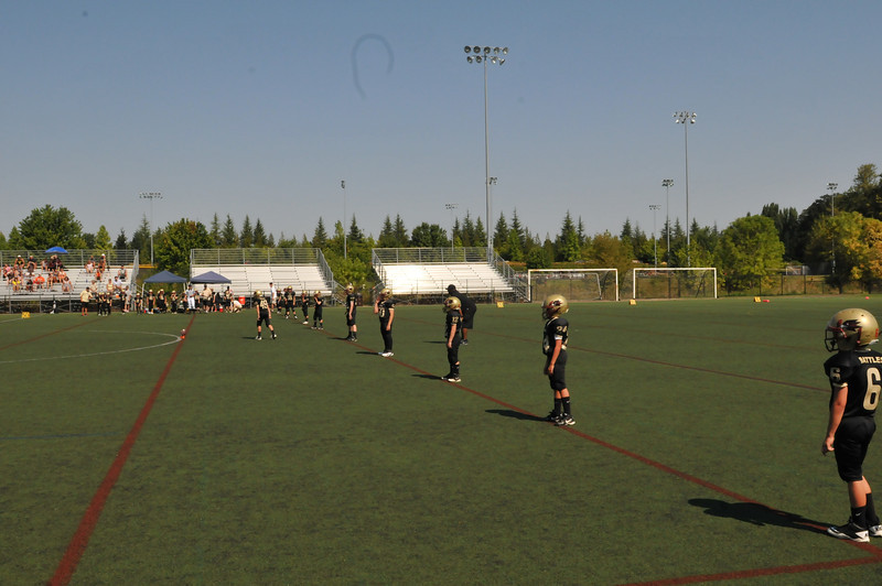 110910_34_Red_vs_Westview001