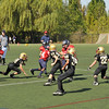 110910_34_Red_vs_Westview006
