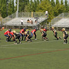 110910_34_Red_vs_Westview004