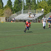110910_34_Red_vs_Westview020