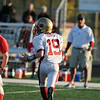 081018SYF56Westview107