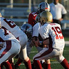 081018SYF56Westview105