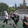 111008_SYF_VarsityBlk_vs_Beaverton_011