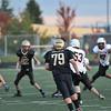 111008_SYF_VarsityBlk_vs_Beaverton_003
