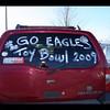 eagles toy bowl 2009 slideshow