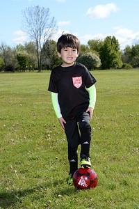SWM Soccer_0507_0280