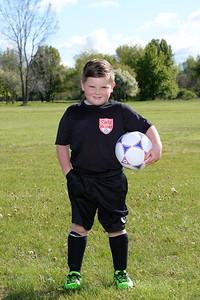 SWM Soccer_0507_0265
