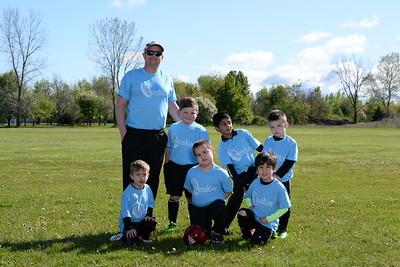 SWM Soccer_0507_0295