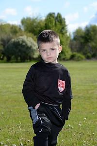 SWM Soccer_0507_0312