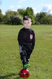 SWM Soccer_0507_0308