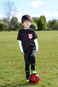 SWM Soccer_0507_0276