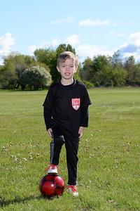 SWM Soccer_0507_0314
