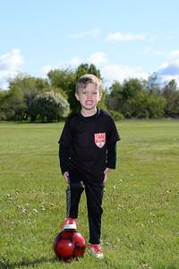 SWM Soccer_0507_0315