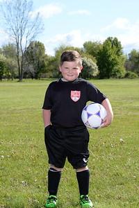 SWM Soccer_0507_0268