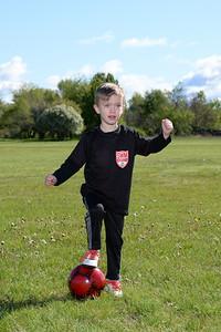 SWM Soccer_0507_0313