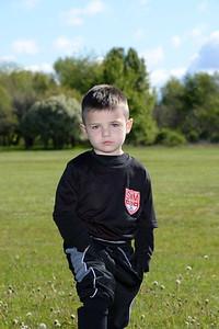 SWM Soccer_0507_0309