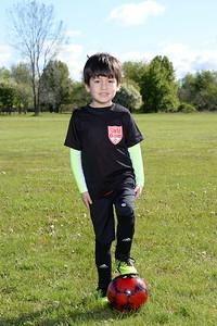 SWM Soccer_0507_0277