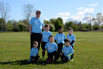 SWM Soccer_0507_0298