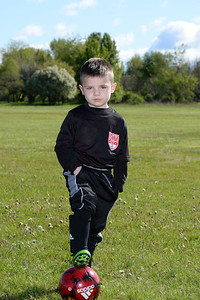 SWM Soccer_0507_0311