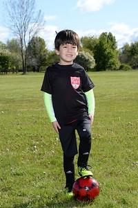 SWM Soccer_0507_0279