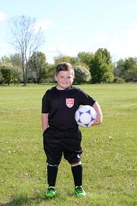 SWM Soccer_0507_0261