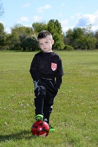 SWM Soccer_0507_0310
