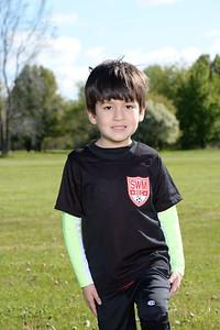 SWM Soccer_0507_0278
