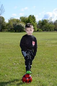 SWM Soccer_0507_0307