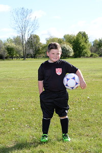 SWM Soccer_0507_0262