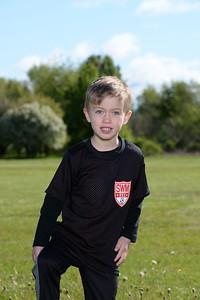 SWM Soccer_0507_0318