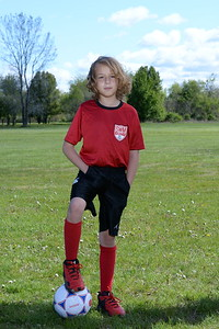 SWM Soccer_0507_0436